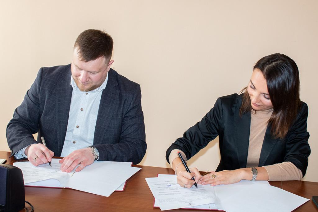 Нововолинськ долучиться до міжнародного екологічного проекту «Озеленення планети»