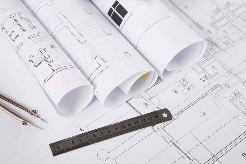 У Нововолинську обговорюватимуть будівництво автосалону