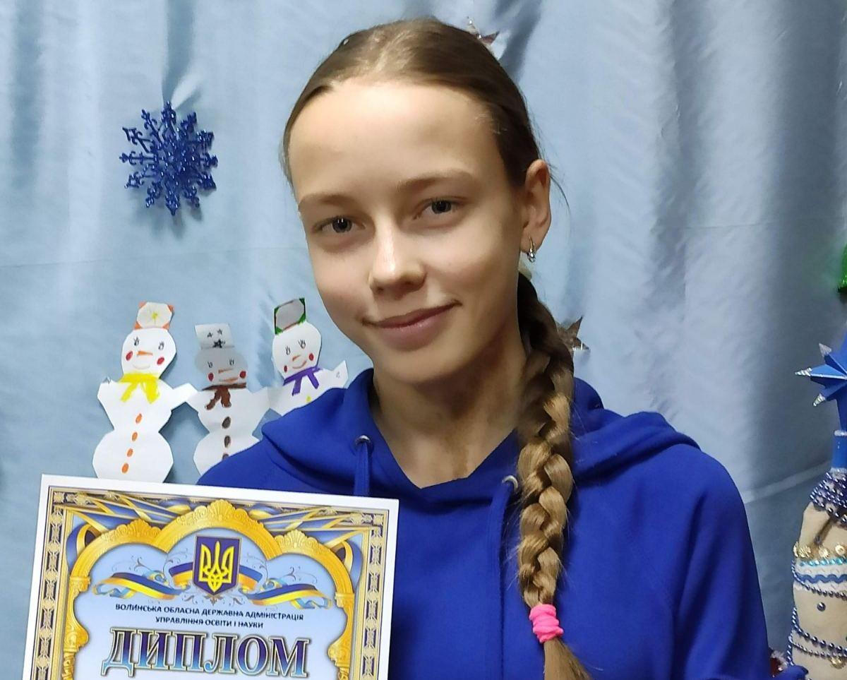 Оголосили конкурс фоторобіт «Ковель очима дітей»