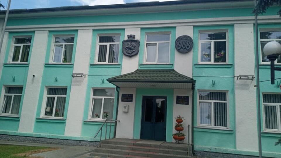 У Володимирі-Волинському відбудеться низка конкурсів на заміщення вакантних посад у міськраді