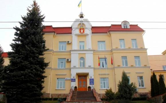 У Луцькраді планують скоротити 29 штатних одиниць