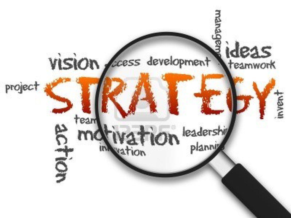 Запрошують до обговорення проектних ідей до Стратегії розвитку Володимир-Волинської  громади