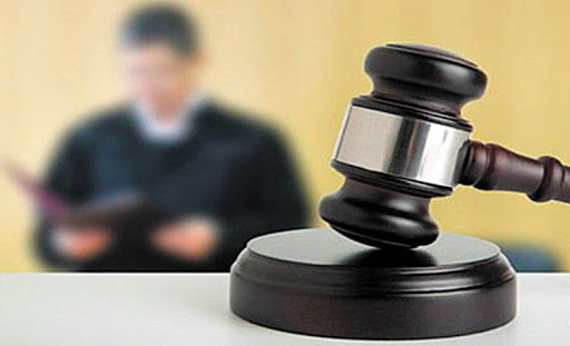 За зґвалтування 13-річної пасербиці 63-річний чоловік піде за ґрати на 11 років