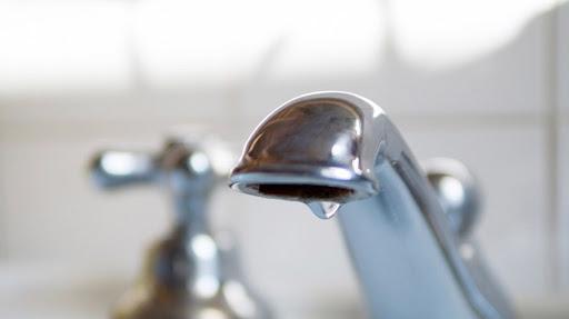 У Нововолинську п'ять будинків лишилися без води через аварію на водогоні