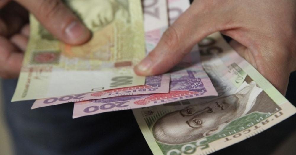 Почесним громадянам Володимира-Волинського виплачуватимуть по 10 тисяч одноразової допомоги