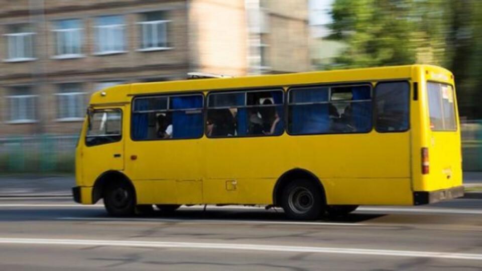 У Нововолинську розпочнуть перевезення пасажирів на соціальних маршрутах