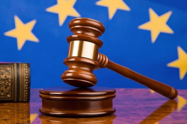 Британія і Швеція порушили права людини масовими стеженнями