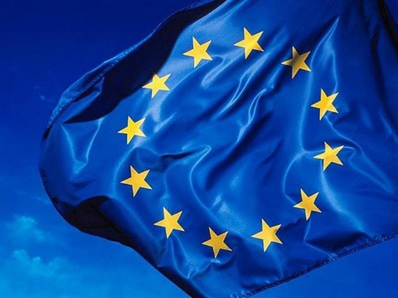 У Луцькій громаді відзначатимуть День Європи