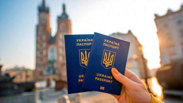 Як українцю знайти працю в Європі*