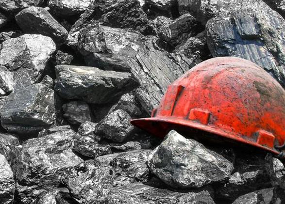 Нововолинським шахтарям надійшли кошти на зарплату