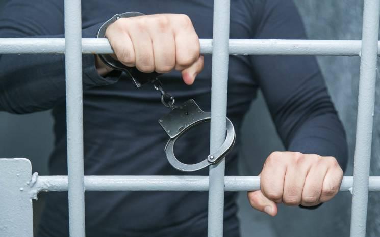 У Володимир-Волинському районі викрили зловмисника, який обікрав магазин