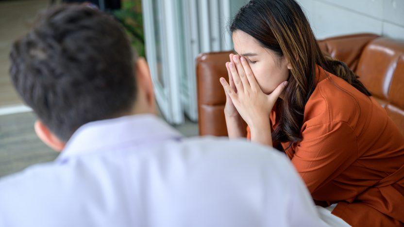 У Рожищенській громаді запрацювала мобільна бригада соціально-психологічної допомоги
