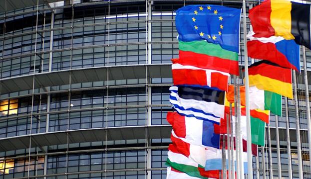 ЄС готує три мільярди євро допомоги для майбутньої демократичної Білорусі