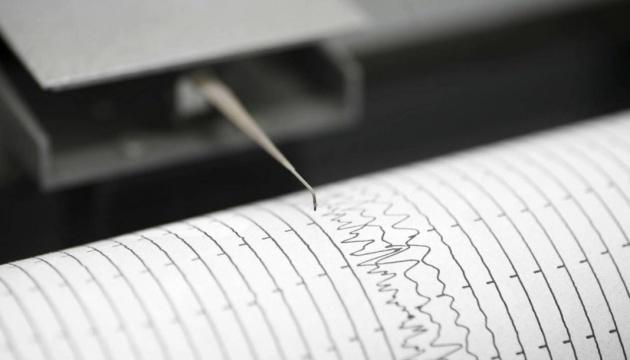 Біля Фукусіми стався потужний землетрус