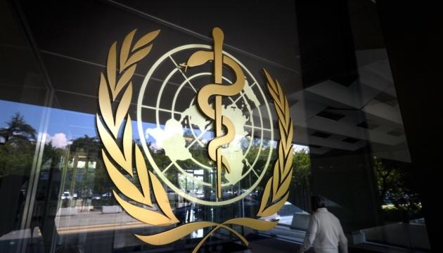 ВООЗ офіційно схвалила першу китайську COVID-вакцину