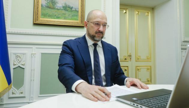 Ринок землі в Україні запрацює з 1 липня