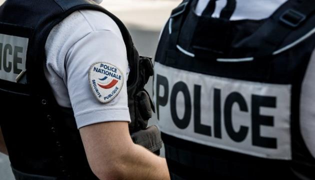 У Франції затримали трьох неонацистів, які планували напасти на масонську ложу
