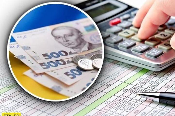 Внесок спрощенців до місцевих бюджетів Волині – 232,5 мільйона гривень єдиного податку