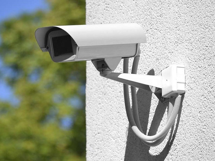 У громаді на Волині витратять понад 130 тисяч на камери відеоспостереження