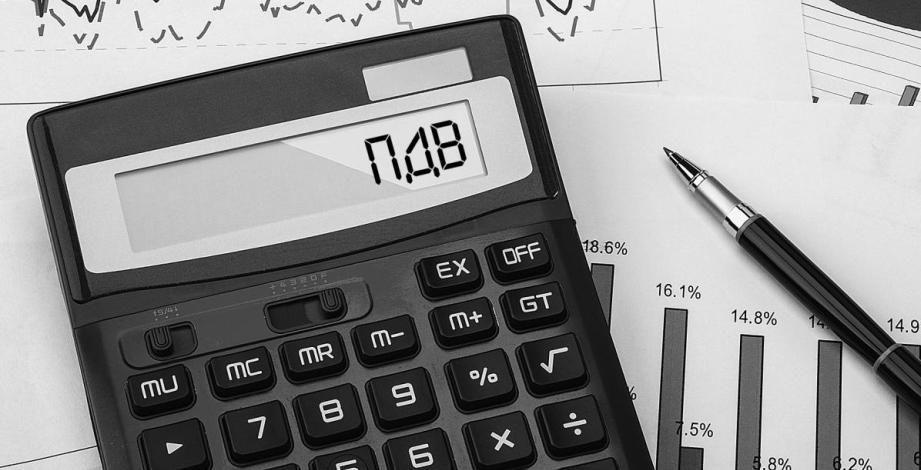 У першому кварталі цього року волинському бізнесу відшкодували понад 180 мільйонів гривень ПДВ