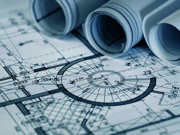 У Ковелі обговорять зміни до плану розміщення кварталу індивідуальної житлової забудови