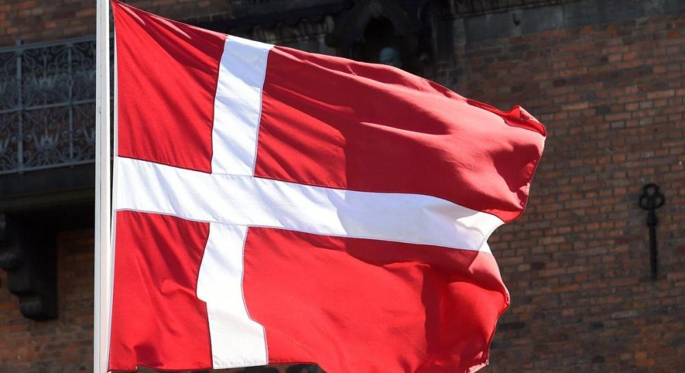 Данія послабила обмеження на поїздки