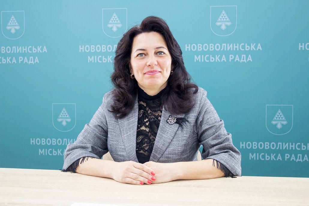 Як проходитимуть випускні у садочках та ліцеях Нововолинської громади. ВІДЕО
