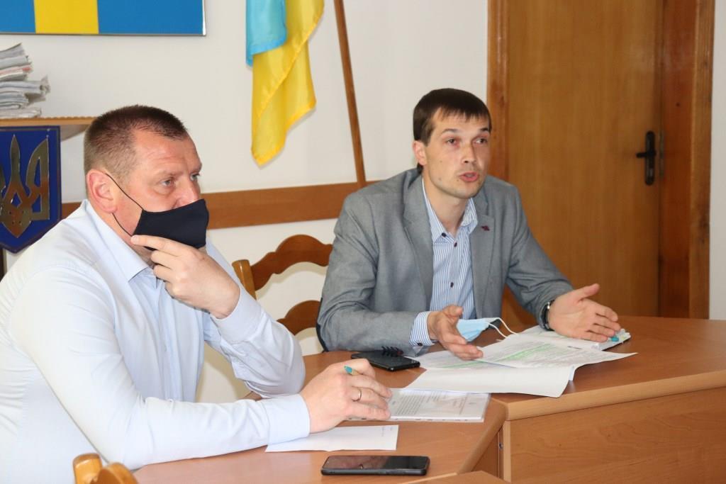 У Володимир-Волинській громаді визначилися із форматом проведення випускних у школах та садочках