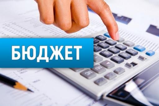 Проаналізували стан виконання бюджету Нововолинської громади