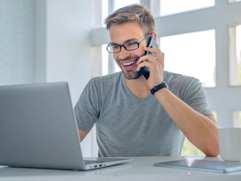 Топ запитань, які не варто ставити по телефону, коли купуєте квартиру