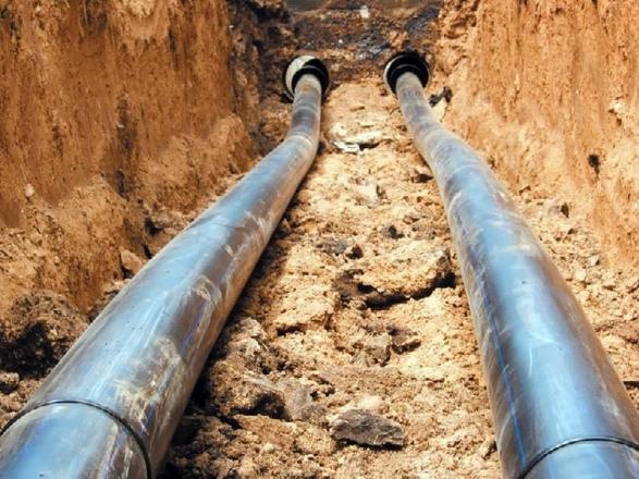 Жителям Ківерців нагадують про необхідність ремонту водогону за власні кошти