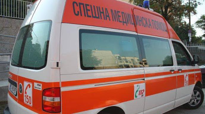 У Болгарії пересаджували органи бідних українців для багатіїв