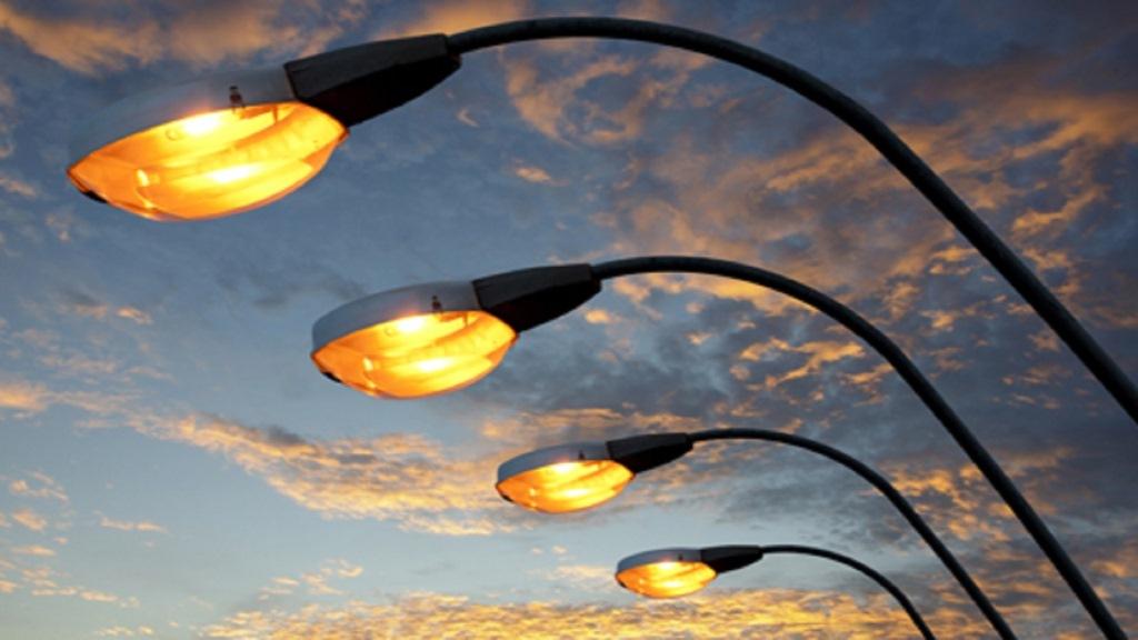 У селі на Волині витратять майже півмільйона на реконструкцію вуличного освітлення