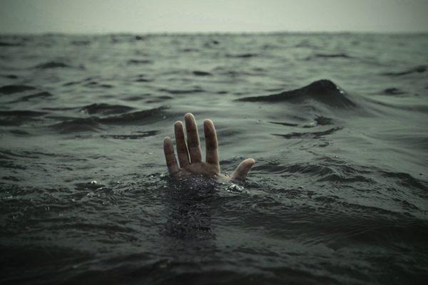 Впродовж вихідних на водоймах Волині загинули п'ятеро осіб