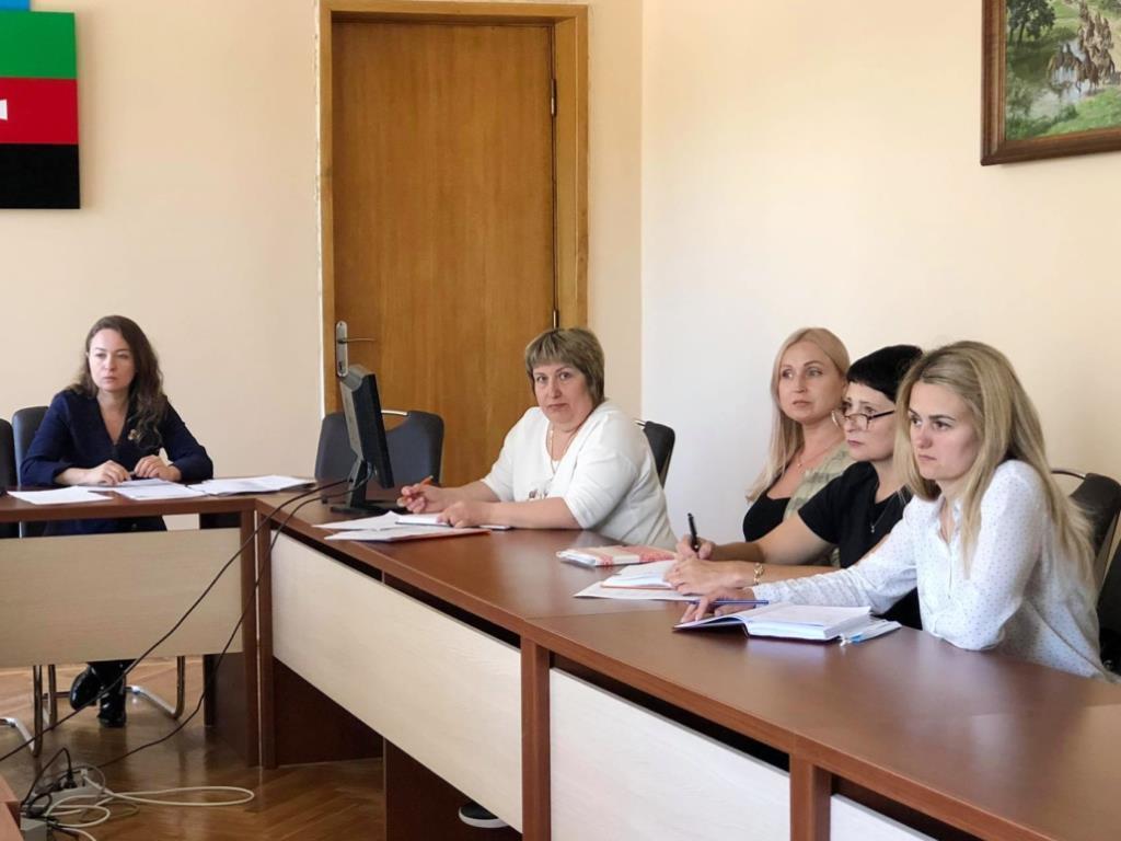 Підприємці у Нововолинську пояснюють низький рівень зарплат жорстким карантином