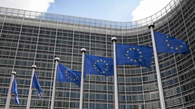 Президент Європарламенту закликав прийняти Західні Балкани у ЄС