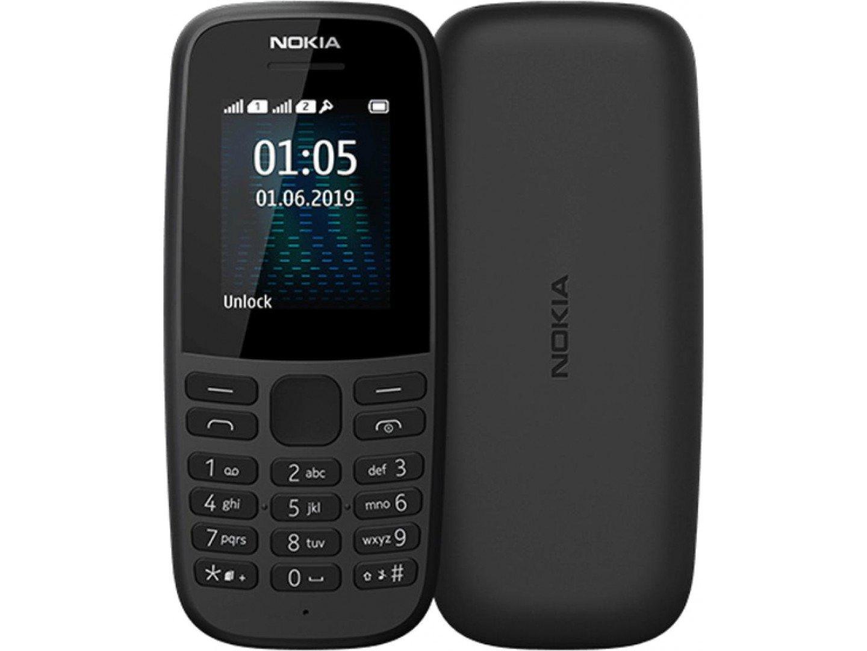 Які зараз є фірми-виробники кнопкових мобільних телефонів*