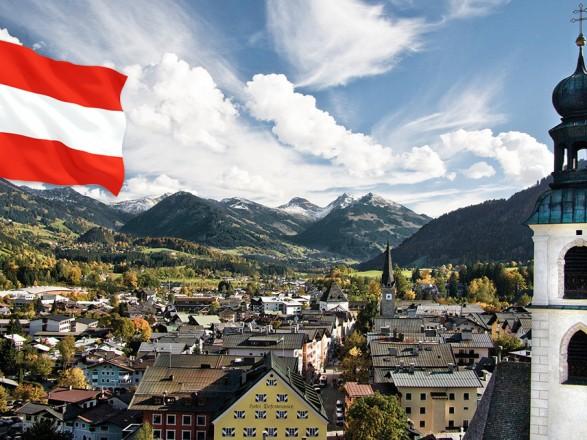В Австрії до 1 липня скасують майже всі COVID-обмеження