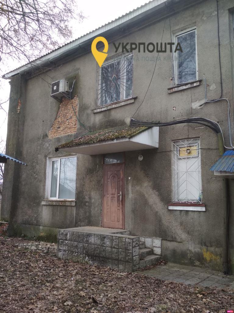 У селі Світязь через аукціон визначать орендаря приміщення «Укрпошти»