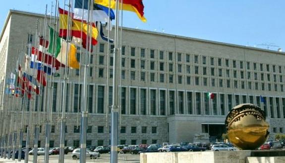 Італія не хоче призначати речника МЗС Білорусі послом у Римі