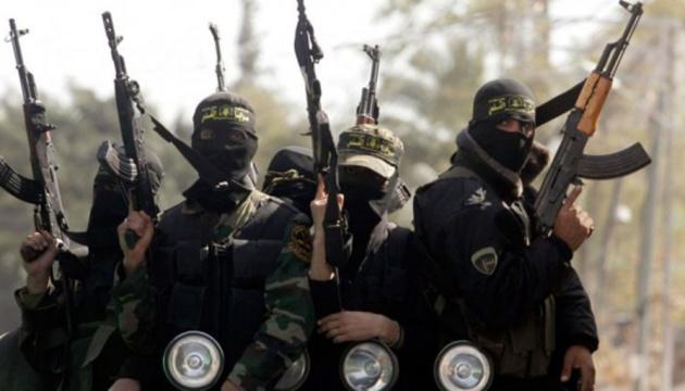 Євросоюз підтримує міжнародну боротьбу з ІДІЛ