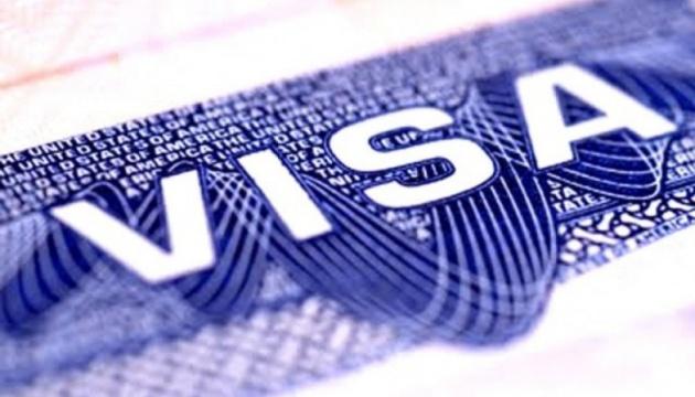 З серпня росіяни не зможуть отримати візи до США