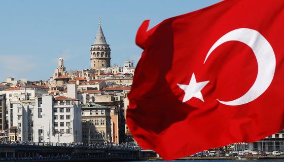 Туреччина скасовує комендантську годину