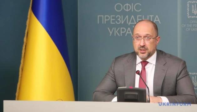 В Україні продовжать карантин