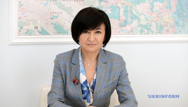 У київських лікарів є унікальні випадки одужання пацієнтів від коронавірусу