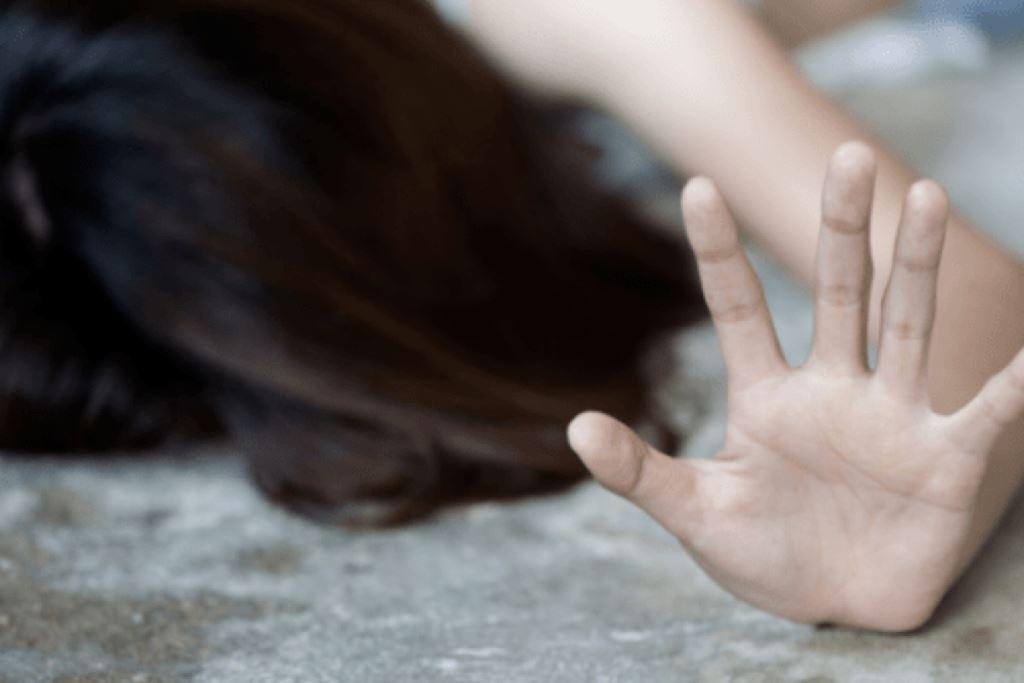 Підозрюваного у зґвалтуванні неповнолітньої волинянина взяли під варту