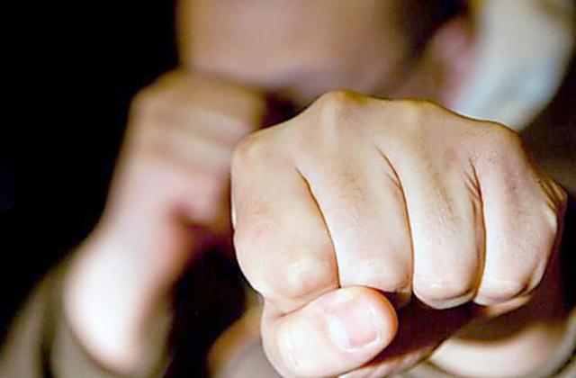 Волинянин уп'яте втрапив за ґрати – за побиття поліцейського