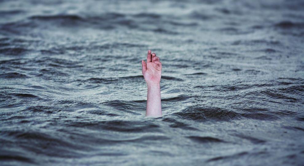В озері Світязь потонула 15-річна дівчина