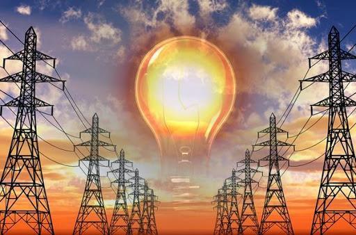 «Волиньгаз Збут» спростив систему оплати за електроенергію*
