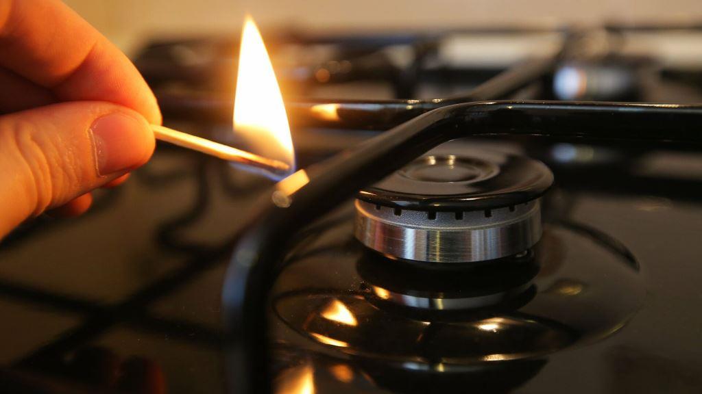 У Володимир-Волинській громаді тимчасово відключать газопостачання низки сіл